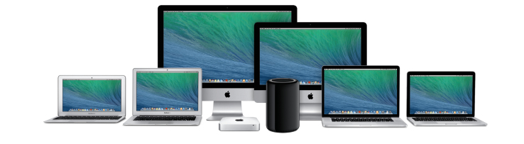 mac-repair-uk